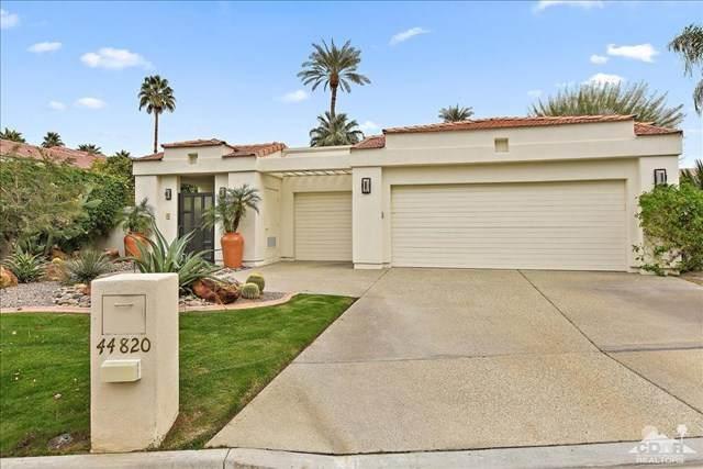 44820 Lakeside Drive, Indian Wells, CA 92210 (#219038246DA) :: Apple Financial Network, Inc.