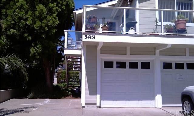 34151 Granada Drive - Photo 1