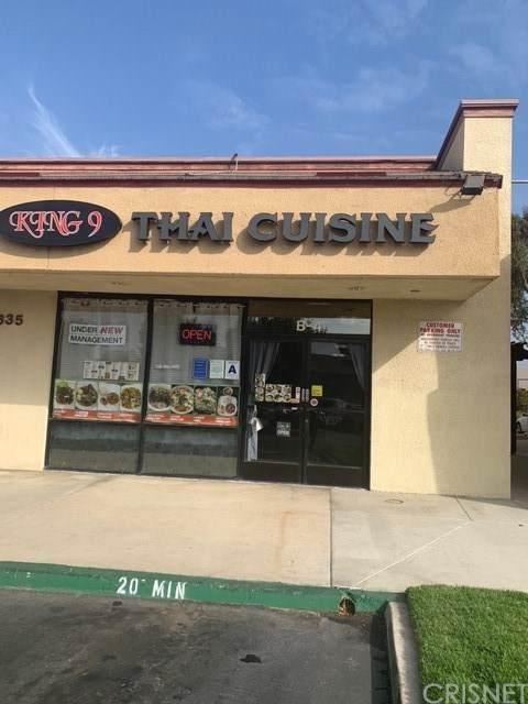 635 N Main Street - Photo 1