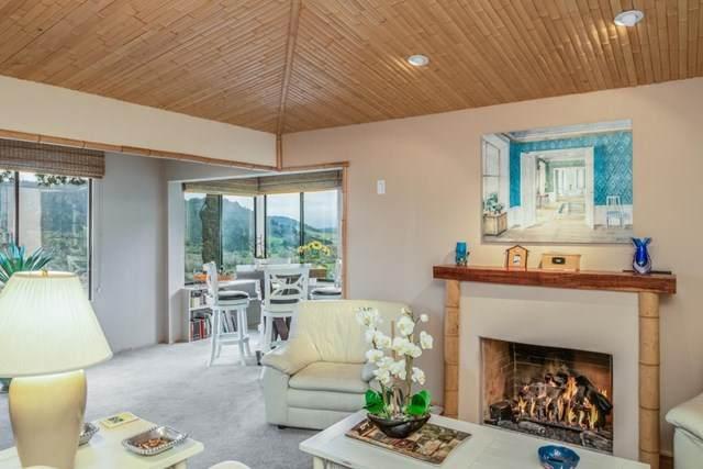 37 Del Mesa Carmel, Outside Area (Inside Ca), CA 93923 (#ML81781232) :: RE/MAX Parkside Real Estate