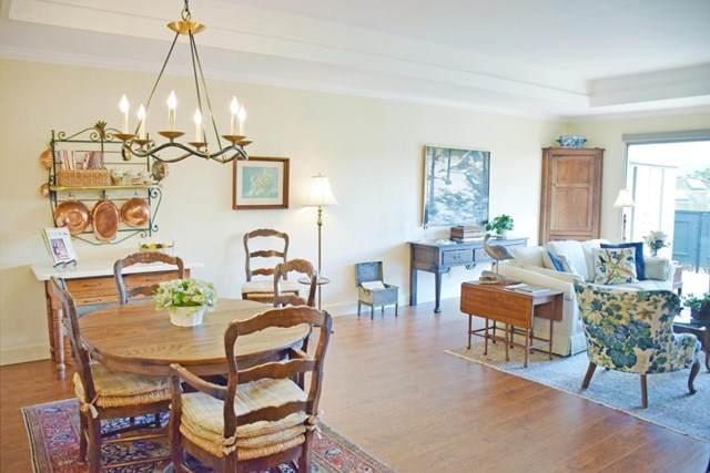 149 Del Mesa Carmel #149, Carmel Valley, CA 93923 (#ML81781261) :: RE/MAX Parkside Real Estate
