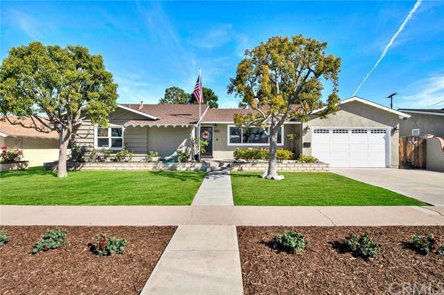 1931 Riverford Road, Tustin, CA 92780 (#PW20025043) :: The Costantino Group | Cal American Homes and Realty