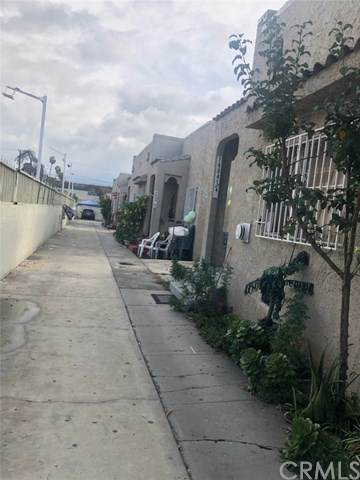 7404 Figueroa Street - Photo 1