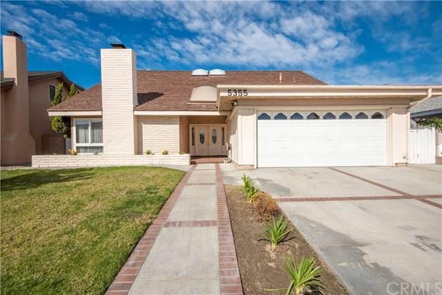 5355 Hanover Drive, Cypress, CA 90630 (#PW20025187) :: Crudo & Associates
