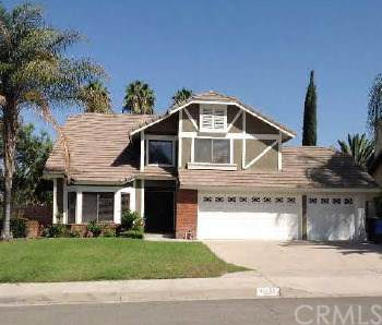 26156 Camelot Avenue, Loma Linda, CA 92354 (#SW20025502) :: The Bashe Team