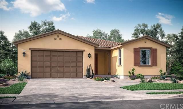 12610 Jaden Court, Grand Terrace, CA 92313 (#CV20025686) :: Crudo & Associates