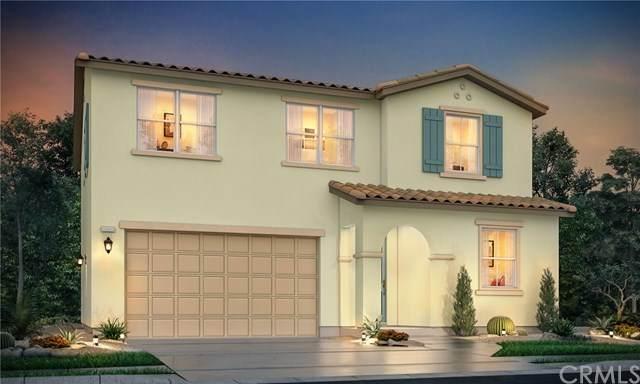 12670 Jaden Court, Grand Terrace, CA 92313 (#CV20025699) :: Crudo & Associates