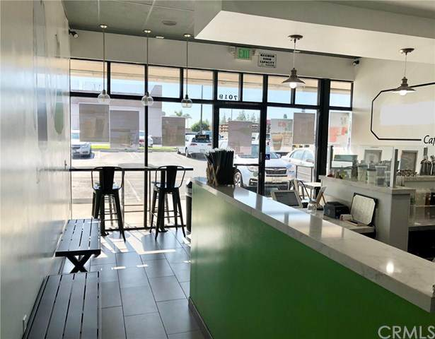 Katella Avenue, Stanton, CA 90680 (#RS20025718) :: Crudo & Associates