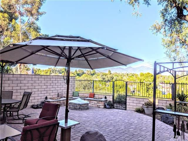 26005 Jove Court, Mission Viejo, CA 92691 (#OC20025557) :: Doherty Real Estate Group