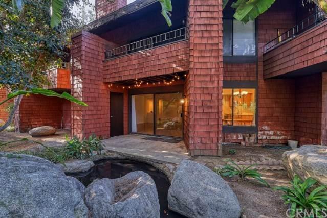 348 S Prospectors Road #2, Diamond Bar, CA 91765 (#TR20025562) :: Allison James Estates and Homes