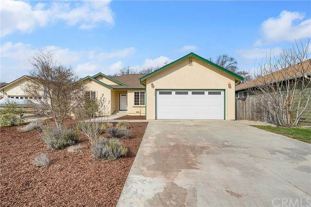 1040 Penelope Court, Lakeport, CA 95453 (#LC20025936) :: RE/MAX Masters