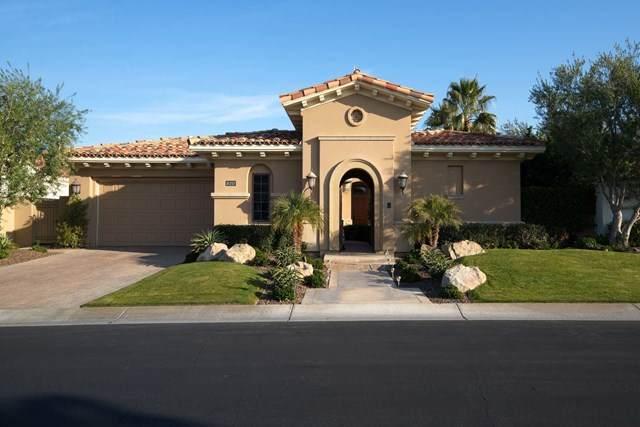 76272 Via Volterra, Indian Wells, CA 92210 (#219038342DA) :: Case Realty Group