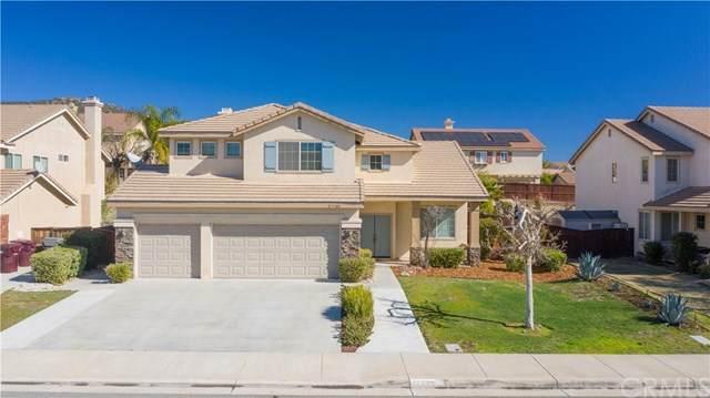 27588 Brentstone Way, Murrieta, CA 92563 (#SW20025121) :: Berkshire Hathaway Home Services California Properties