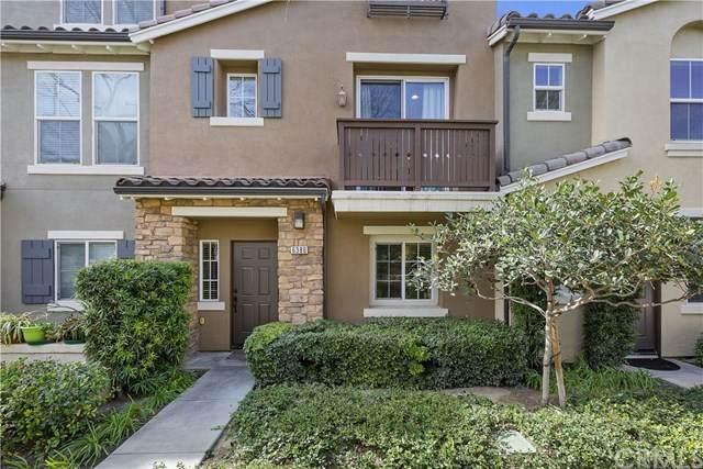6386 Delgado Lane, Eastvale, CA 91752 (#IG20026394) :: Allison James Estates and Homes