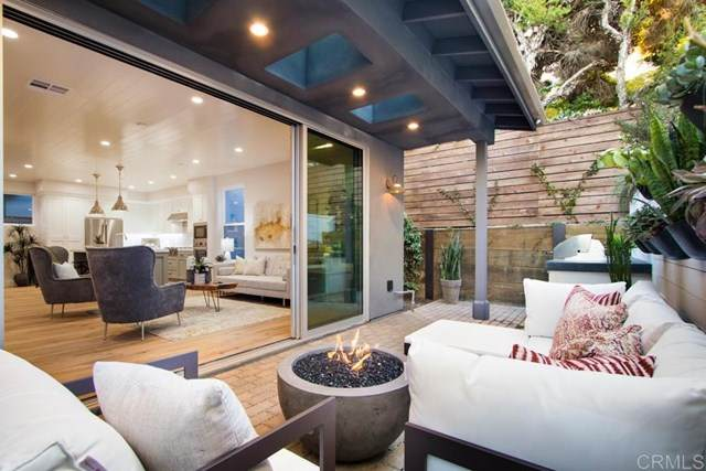 132 W Jason Street, Encinitas, CA 92024 (#200005945) :: RE/MAX Empire Properties