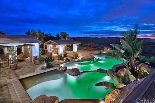 16870 Catena Drive, Chino Hills, CA 91709 (#CV20026511) :: Mainstreet Realtors®