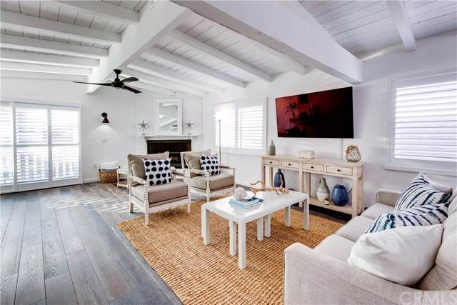 1732 Reed Street, Redondo Beach, CA 90278 (#SB20023896) :: The Costantino Group | Cal American Homes and Realty