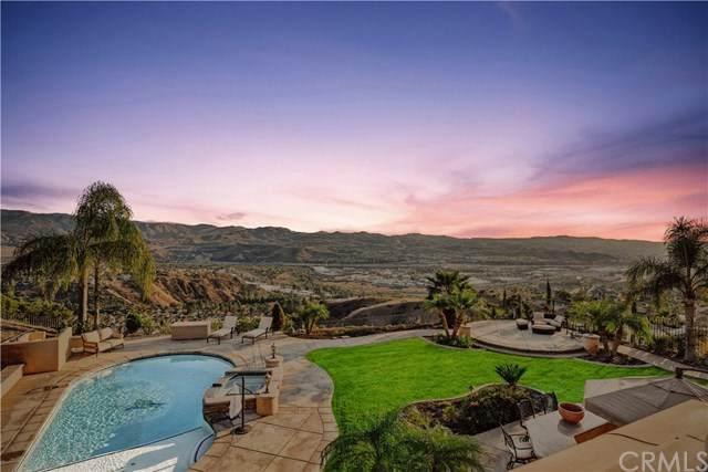 22710 High Tree Circle, Yorba Linda, CA 92887 (#PW19268599) :: Allison James Estates and Homes