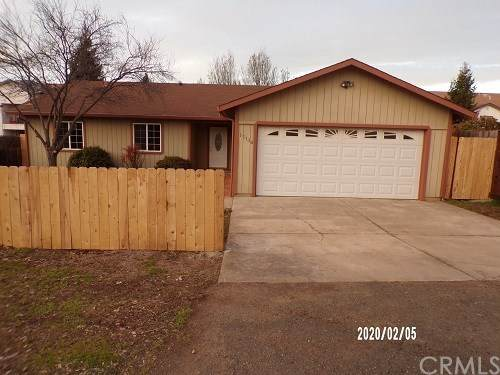 15134 Polk Drive, Clearlake, CA 95422 (#LC20026503) :: The Brad Korb Real Estate Group