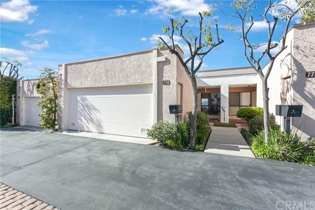 774 Portola Terrace, Los Angeles (City), CA 90042 (#AR20017378) :: RE/MAX Masters