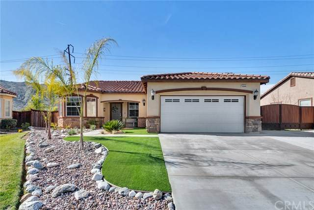 10085 Caprice Way, Moreno Valley, CA 92557 (#OC20026664) :: RE/MAX Masters