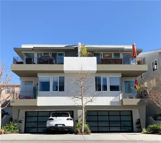 900 Manhattan Avenue, Hermosa Beach, CA 90254 (#PV20025894) :: Case Realty Group