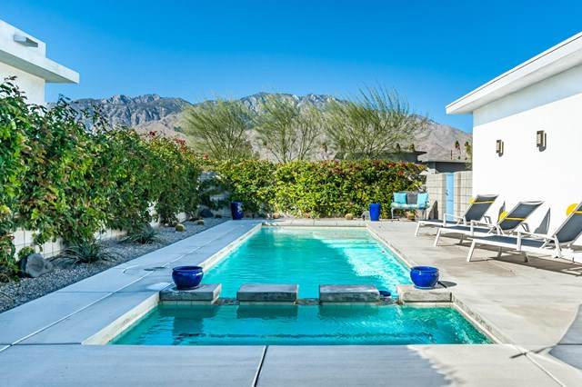 760 California Avenue, Palm Springs, CA 92264 (#219038389PS) :: Twiss Realty