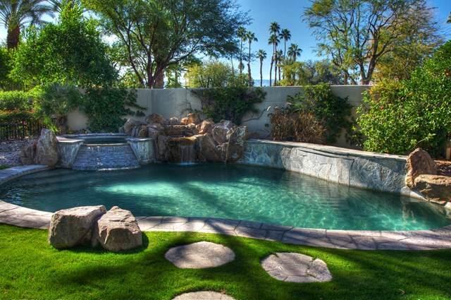 101 Rain Bird Circle, Palm Desert, CA 92211 (#219038388DA) :: RE/MAX Masters