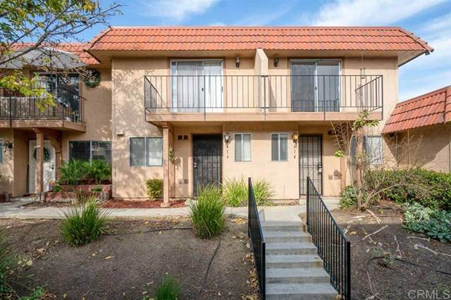 616 Beverly Place, San Marcos, CA 92078 (#200006015) :: Compass Realty