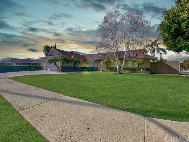 653 Firepit Drive, Diamond Bar, CA 91765 (#CV20025534) :: Allison James Estates and Homes