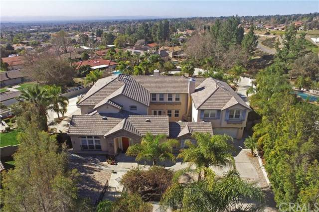 5368 Windsor Place, Alta Loma, CA 91737 (#CV20020739) :: Realty ONE Group Empire