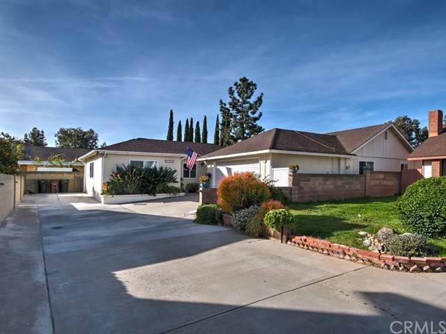 22112 Bianco, Laguna Hills, CA 92653 (#OC20023629) :: Z Team OC Real Estate