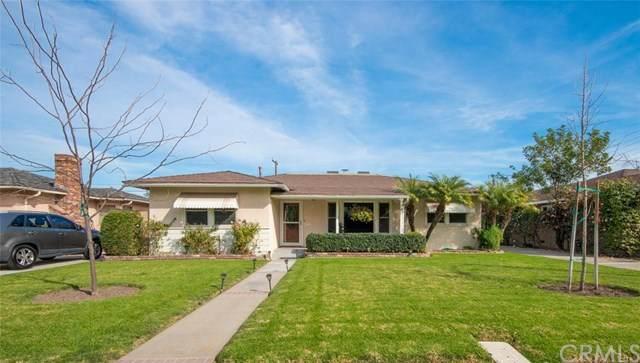 812 N Lenz Drive, Anaheim, CA 92805 (#PW20025231) :: Crudo & Associates