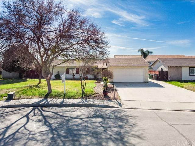 5177 Union Street, Chino, CA 91710 (#TR20025373) :: Re/Max Top Producers