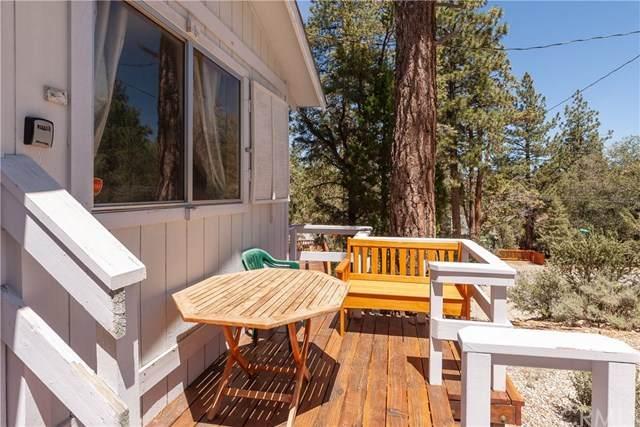 44460 Valley View Lane, Sugarloaf, CA 92386 (#EV20027056) :: RE/MAX Masters