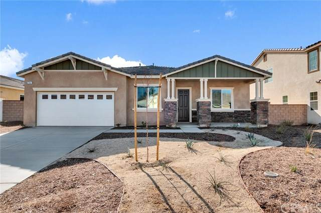 27647 Coral Street, Romoland, CA 92585 (#SW20024074) :: Case Realty Group