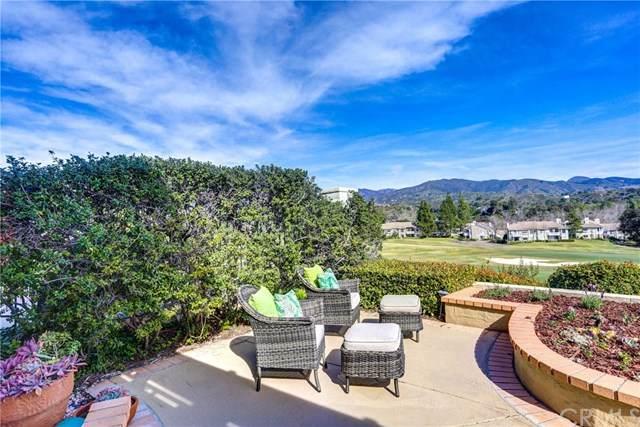 28 Via Candelaria, Coto De Caza, CA 92679 (#LG20026637) :: Allison James Estates and Homes