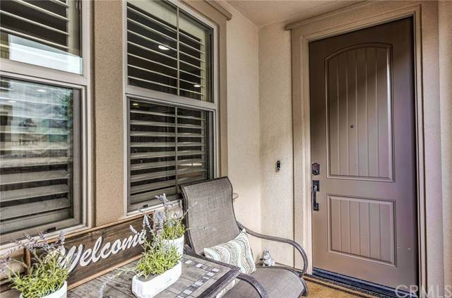 605 El Paseo, Lake Forest, CA 92610 (#PW20021635) :: Berkshire Hathaway Home Services California Properties