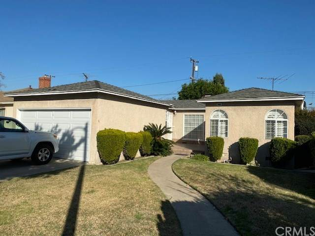 6080 Lewis Avenue, Long Beach, CA 90805 (#PW20027289) :: RE/MAX Masters