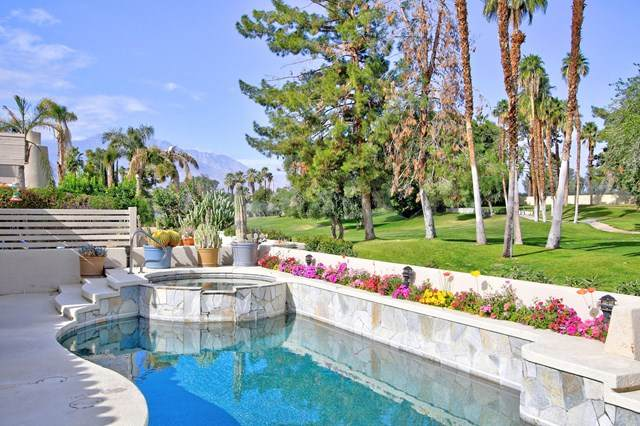 67 Kavenish Drive, Rancho Mirage, CA 92270 (#219038432DA) :: RE/MAX Masters
