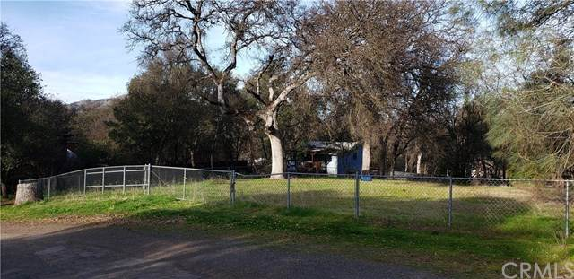 4610-4614 W 40th Street, Clearlake, CA 95422 (#LC20027369) :: RE/MAX Masters