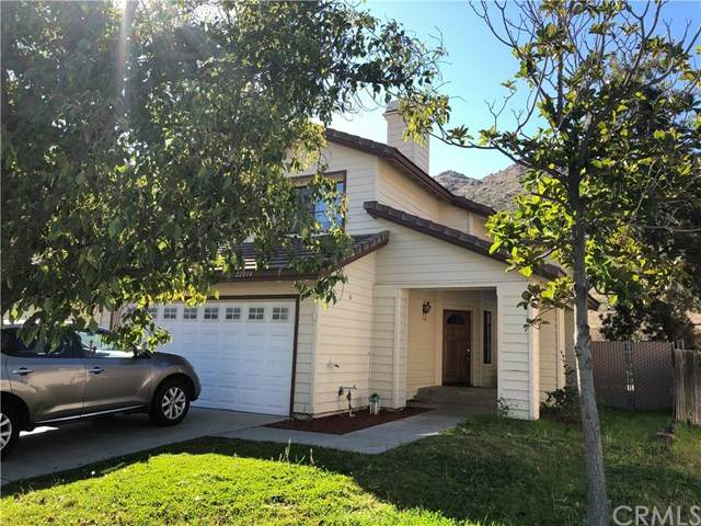 22404 Mountain View Road, Moreno Valley, CA 92557 (#IV20026428) :: American Real Estate List & Sell