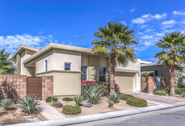 4239 Indigo Street, Palm Springs, CA 92262 (#219038460PS) :: RE/MAX Masters