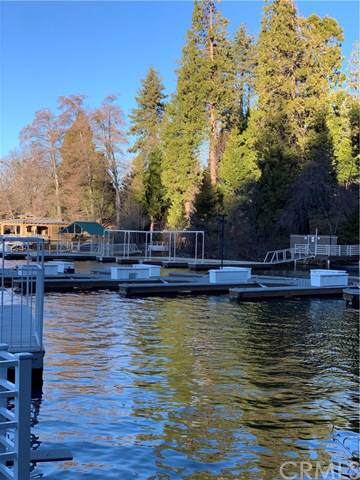 212 Cool Lane #21, Lake Arrowhead, CA 92352 (#EV20027485) :: The Ashley Cooper Team
