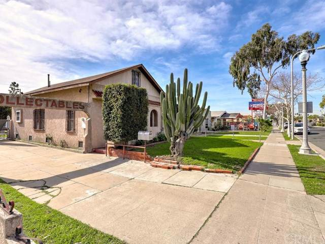 5322 Lincoln Avenue, Cypress, CA 90630 (#PW20027407) :: Sperry Residential Group