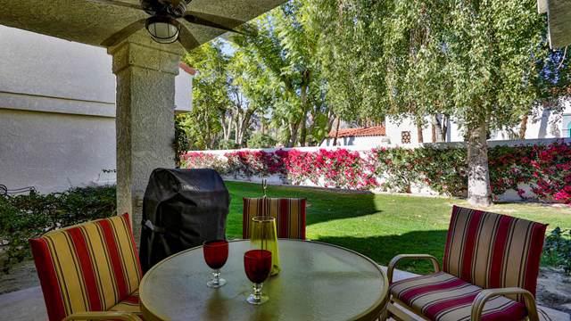 77494 Calle Mazatlan, La Quinta, CA 92253 (#219038468DA) :: Sperry Residential Group