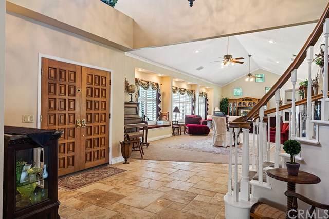 2022 Via Palomares, San Dimas, CA 91773 (#CV20025302) :: The Costantino Group | Cal American Homes and Realty