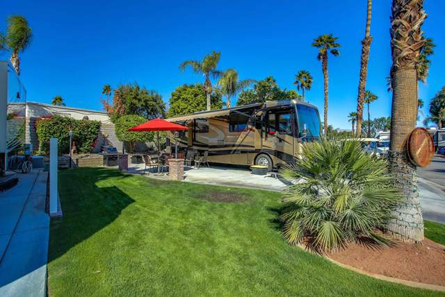 69411 Ramon Road, Cathedral City, CA 92234 (#219038480PS) :: The Brad Korb Real Estate Group