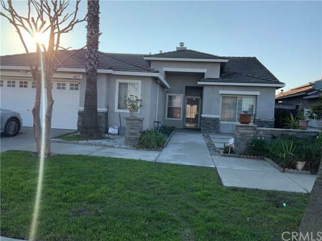 4877 Mcdougald Boulevard, Stockton, CA 95206 (#SW20027658) :: Cal American Realty