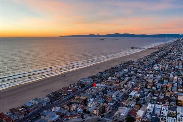 2818 Hermosa Avenue, Hermosa Beach, CA 90254 (#SB20027671) :: Case Realty Group